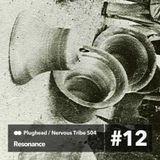 NTR S04E12 - Resonance