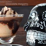 Chocolate Margarita - Volume 001