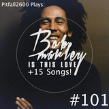 Amazing Mixtape #101