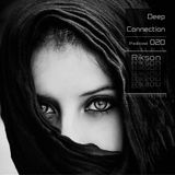 Rikson -{ リコ }- @ Deep Connection_Podcast_020