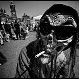 Dia de Muertos / Selector: Alex