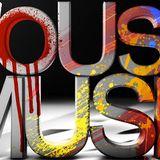 Carll Nice -Push the House Sound