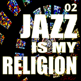 Jazz Is My Religion 002