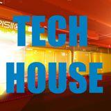 Tech House (mix005)