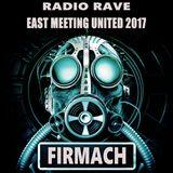 East Meeting United 2017