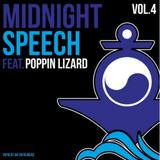 Midnight Speech Vol.4
