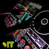 !TsMNMLmx 162 Electronic Disco