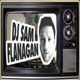 Soul Funk Disco Mix August 2016