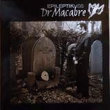 Dr Macabre -  Mémoires d'Outre-Tombe