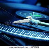 Tee Kay - Studio 21 llive Recording_2018_04_06