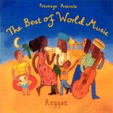 If They Could They Would | The Best Of World Reggae Music