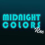 674.FM Midnight Colors - 18.07.17