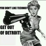 NEED A TECHNO SHOT???......try this one.