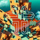 Heartfeldt Radio #100