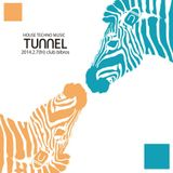 2014.2.7 TUNNEL MIX