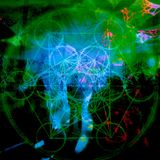 Dj Oden - Psychedelic Goa Trance mixtape [148 bpm]