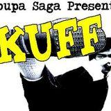 Kuff !! MixTape
