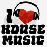 mix 23-6-2015