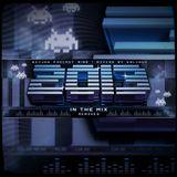 BitJam Episode #188 - 2013 In The Mix - Remixes