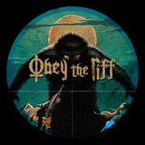 Obey The Riff #85 (Mixtape)