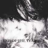 END OF THE YEAR 2013