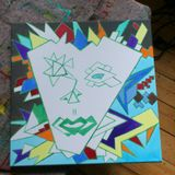 "Smoking Tuna ""DEEP BlackWave Part 2"" 18.08.2014"