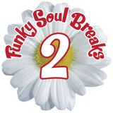 Funky Soul Breaks 2