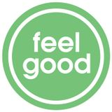 FEEL GOOD by Le Figaro 2015