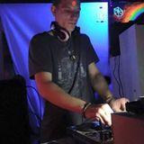 Kwibuzz live set @ ''Mistyc Records'' 07-02-16