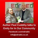 In Our Community - Paul Cuddihy