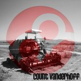 """Rural Juke vol.1"" by Count Vanderhoff"