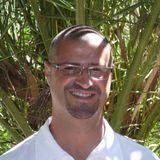 Interview Jean-Fabrice medium - la transfiguration