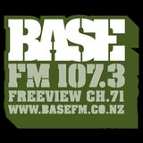 BeatsFromTheUnderground on Basefm with DJ Koncept & Albert Wesker