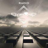 DYMND RADIO