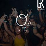 Dj Georgy Kostin -mix by O2 (live)