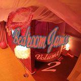 Prest x Bedroom Jams Volume 2