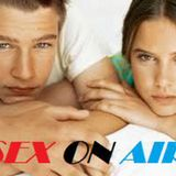 28.09.12 Sex on Air -no reservation- (PODCAST)