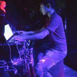 Việt Mix - Đừng Hỏi Em Ft Tình Đơn Phương - GIản Sĩ Mix