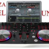 MIX PERREO DJ MEZA