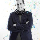 FeestDJ Jordi - Apres Ski Mixtape #2