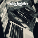 Jackin Evolution (Remastered by DJ SKY Trini)