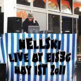 Live at EIS36 (MyFest) 01.05.2011