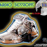 Cardio Session N118 mixby SrLobo