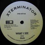 90s Roots Label Spotlights - Exterminator special