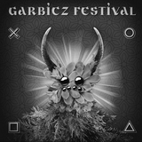 Mira: Live at Garbicz Festival