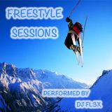 FREESTYLE SESSIONS