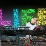 dj jay t old skool hardcore lifefm.tv mix