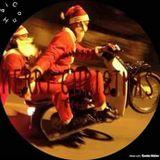 ✔ Ông Già Noel Lên Bar Đi Sẩu ✈ Hải Con Mix✔