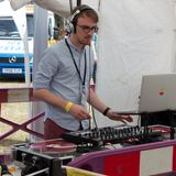 KFest 2015 - Summer Electro House with James West