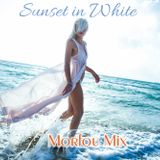 SUNSET IN WHITE - MORFOU  DEEP MIX